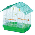 kavez-za-papagaje-gama-pet-shop-150x150