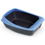 toalet-za-macke-gama-pet-shop-150x1501