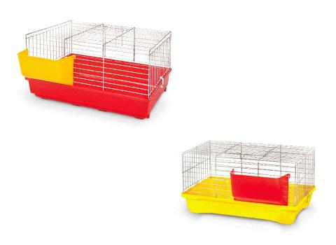 Kavez za zečeve Felix